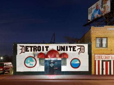 Community Building Detroit United Detroit 2016 1409