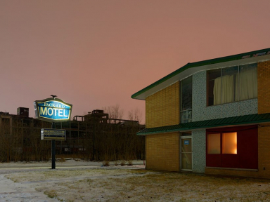Packard Motel Detroit 2016 1546