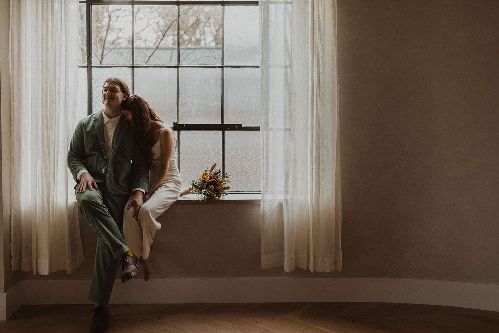 Aaron anna bloomington elopement KFK 234 of 343